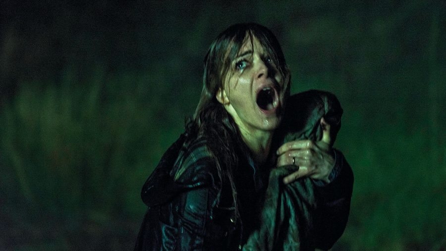 Luck Of the Irish: 7 of Ireland's Best Horror Movies