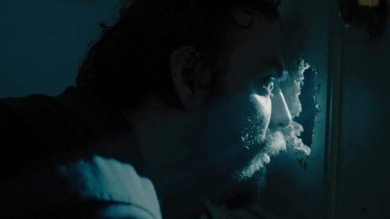 Something-Else-reviews-movie-film-horror-2019