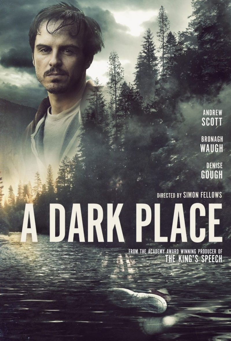 a dark place 2019