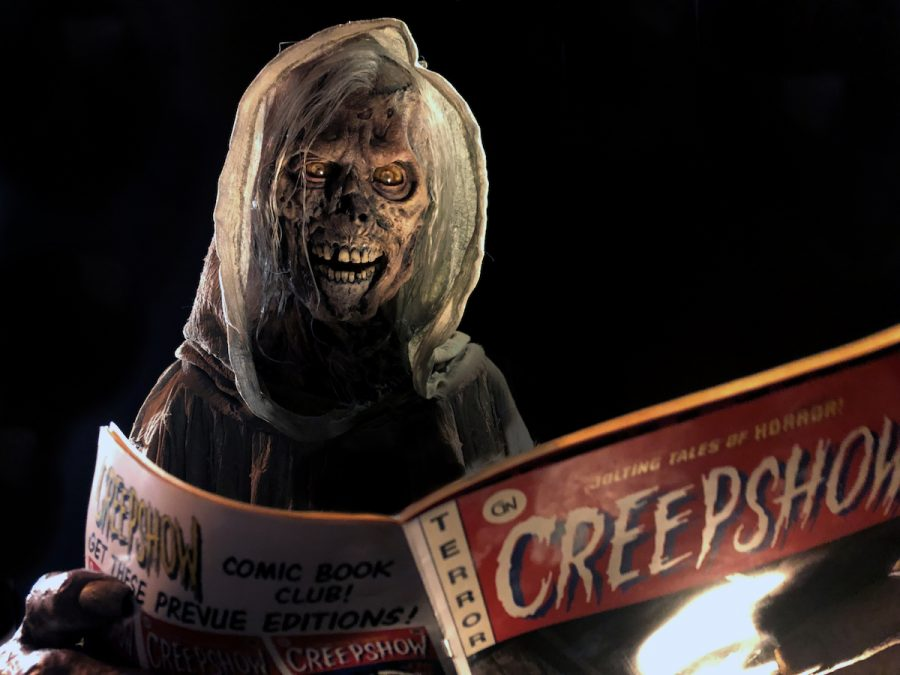 creepshow creep 2019