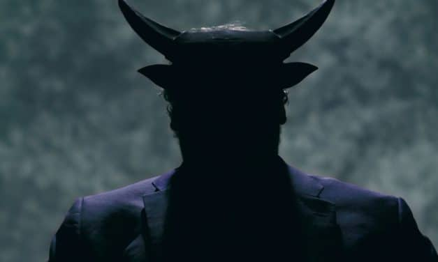 [Review] Two Horns Up For Delightfully Devilish Documetary HAIL SATAN?