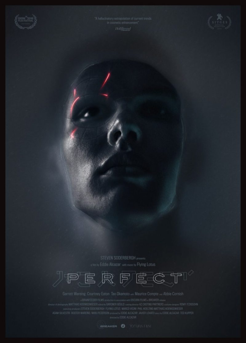 perfect-poster
