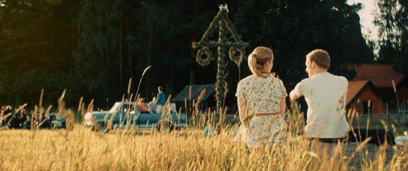 the unthinkable 2019 movie 3