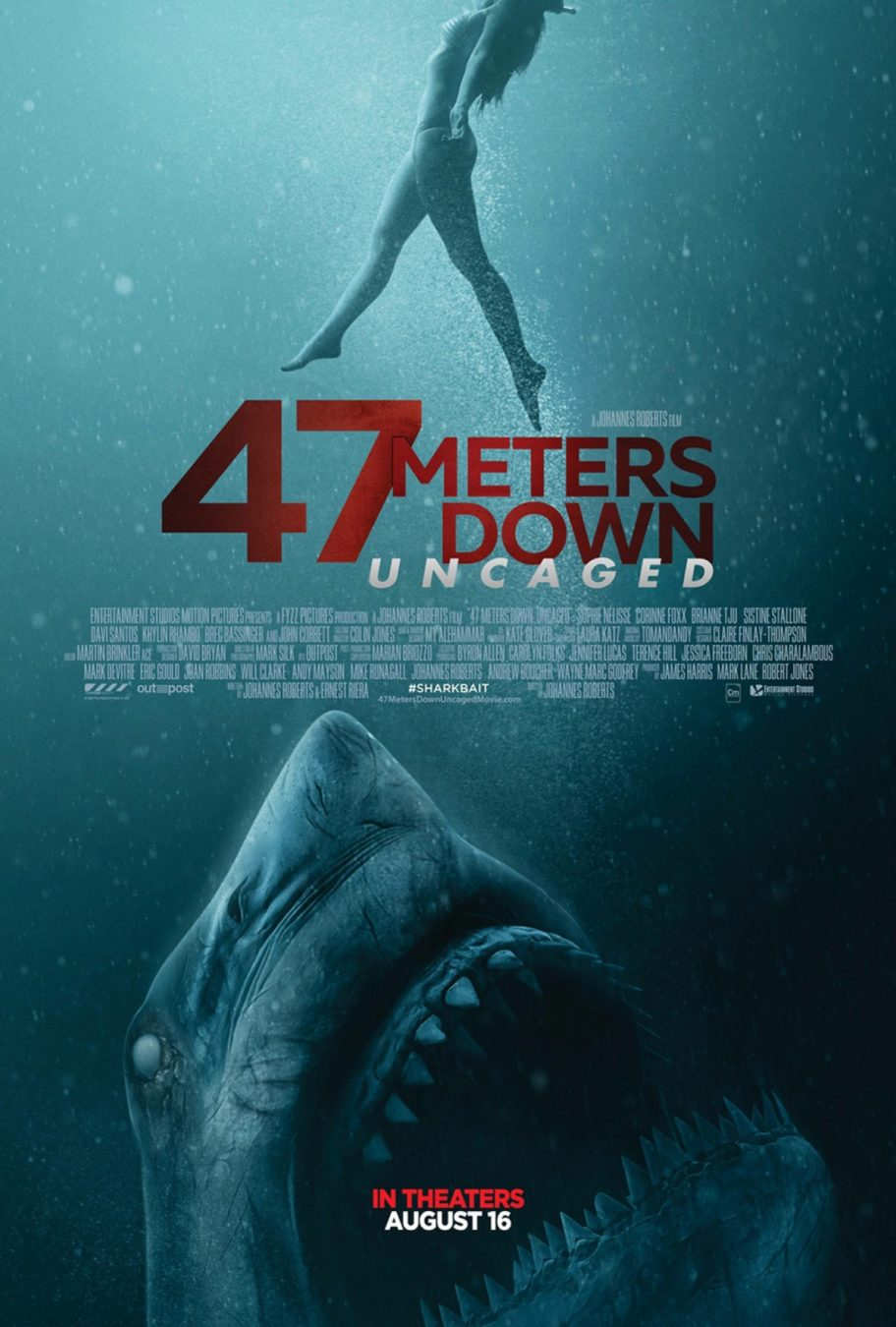 47-meters-down-uncaged-poster 2019