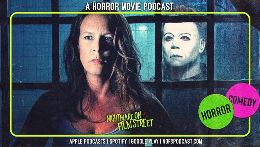 [Podcast] Not Quite Canon: HALLOWEEN H20 vs. HALLOWEEN: RESURRECTION