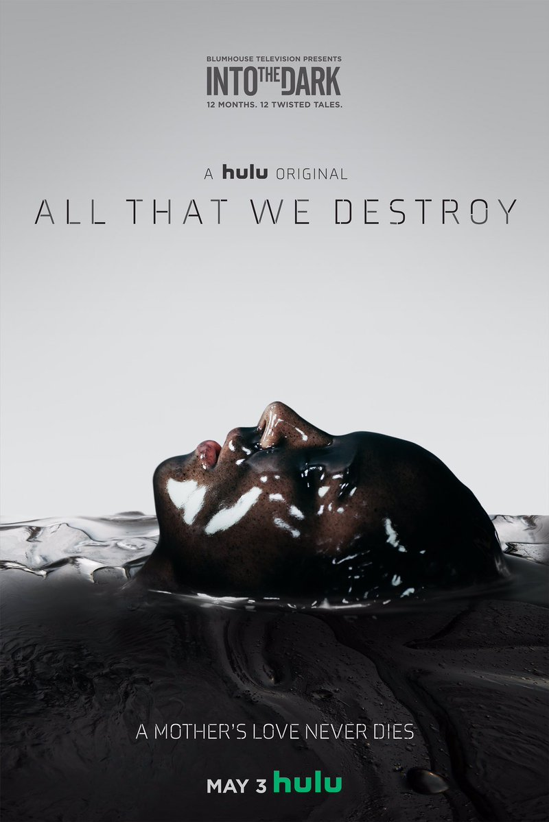 all that we destroy hulu