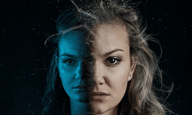 [Trailer] Andi Matichak is Seeing Double in ASSIMILATE