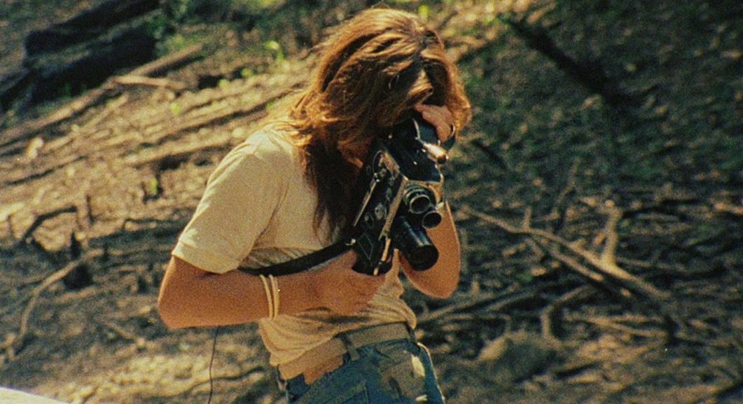 [Video Vault] Don't Watch Ruggero Deodato's Arresting Cannibal Holocaust on a Full Stomach