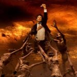 Keanu Reeves Wants to Play CONSTANTINE Again And We Need to Let Him