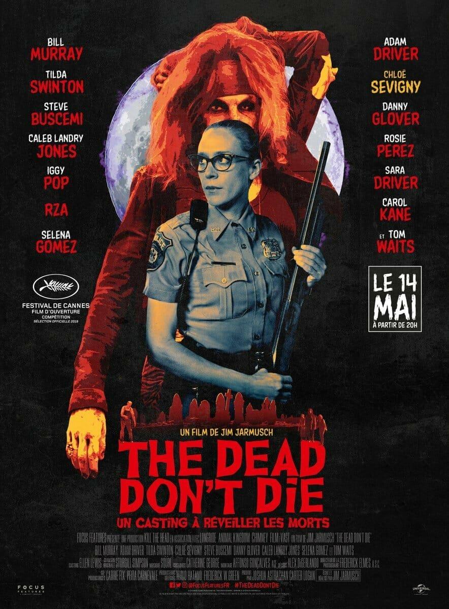 dead-dont-die- 2019
