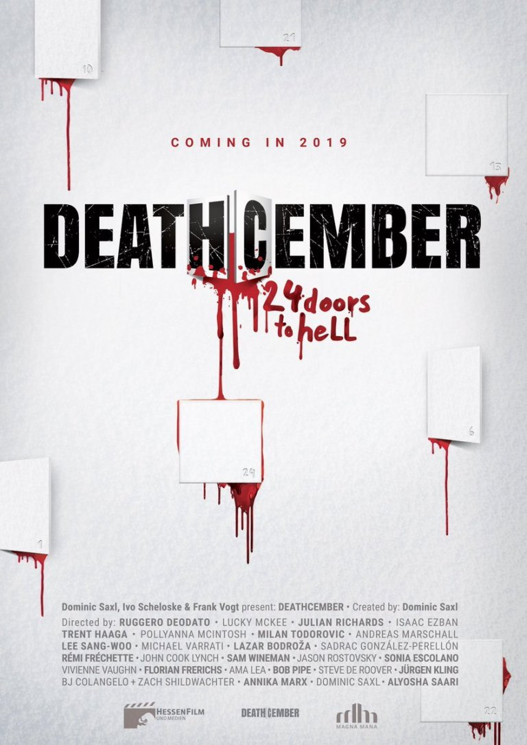 deathcember-poster (1)