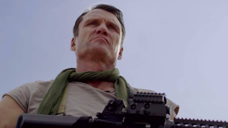 dolph-lundgren-vs-zombies-in-trailer-for-the-upcoming-thriller-dead-trigger