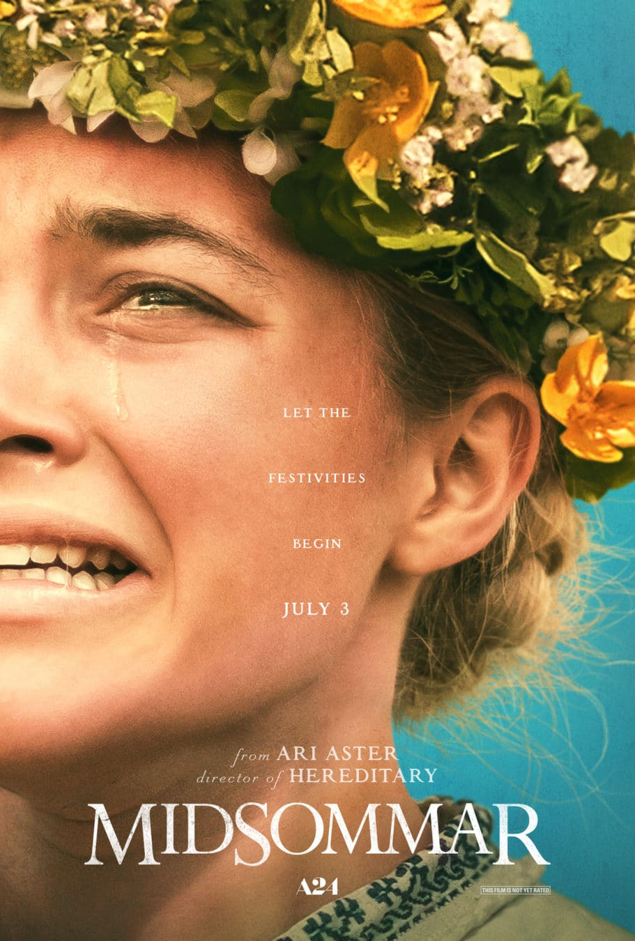 midsommar movie