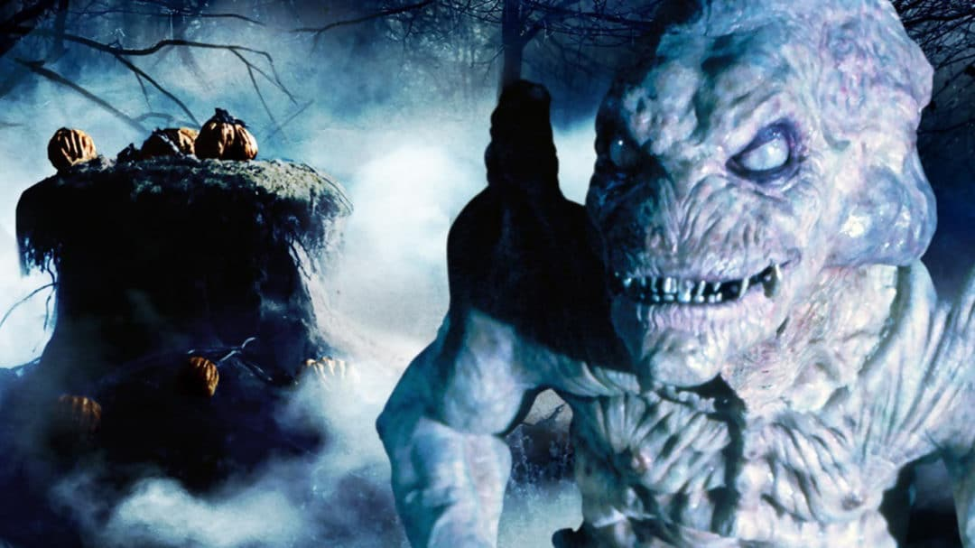 Mono-a-Monster: 10 Ways To Beat A Monster In A Fight