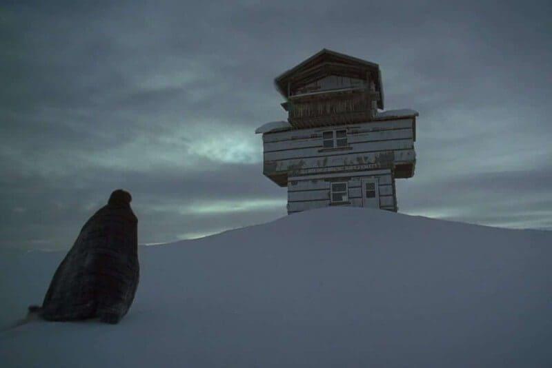 the-lodge-Severin-Fiala-Veronika-Franz