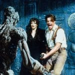 """""""No Harm Ever Came From Reading A Book.."""" THE MUMMY Turns 20!"""