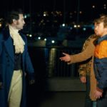 WHAT WE DO IN THE SHADOWS Creator Taika Waititi Updates Fans on WE'RE WOLVES Spin-off