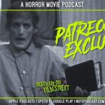 [Podcast] Why The Heck Are The Cameras On?! (Patreon Exclusive)