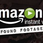 10 Killer Found Footage Horror Movies Streaming Right Now On Amazon Prime