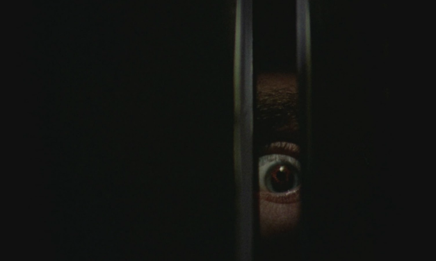 Blumhouse to Remake Slasher Classic BLACK CHRISTMAS, Starring Imogen Poots