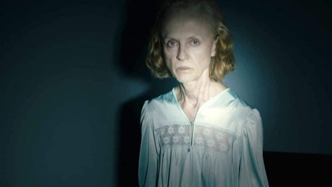Five Horror Directors Whose Careers Were Launched by Found Footage deborah logan