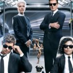 [Review] MIB: INTERNATIONAL is A Fun But Ride but A Needless Departure From MIB Headquarters