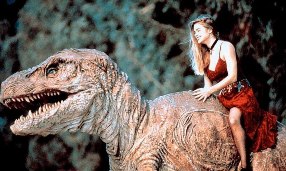 """Ugly Ducklings: 10 """"Certified Rotten"""" Movies That Are Still Worthy of Love"""