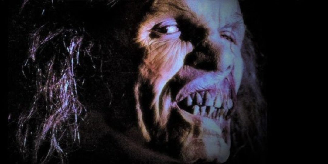 CASTLE FREAK Remake Reunites Fangoria, Full Moon Features and Fabio Frizzi