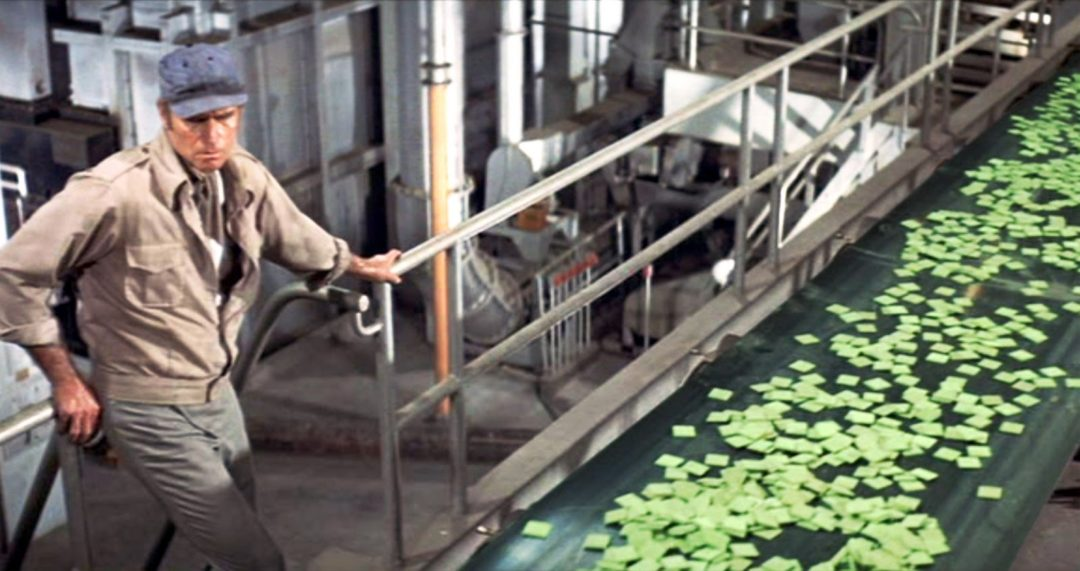 charlton-heston-soylent-green
