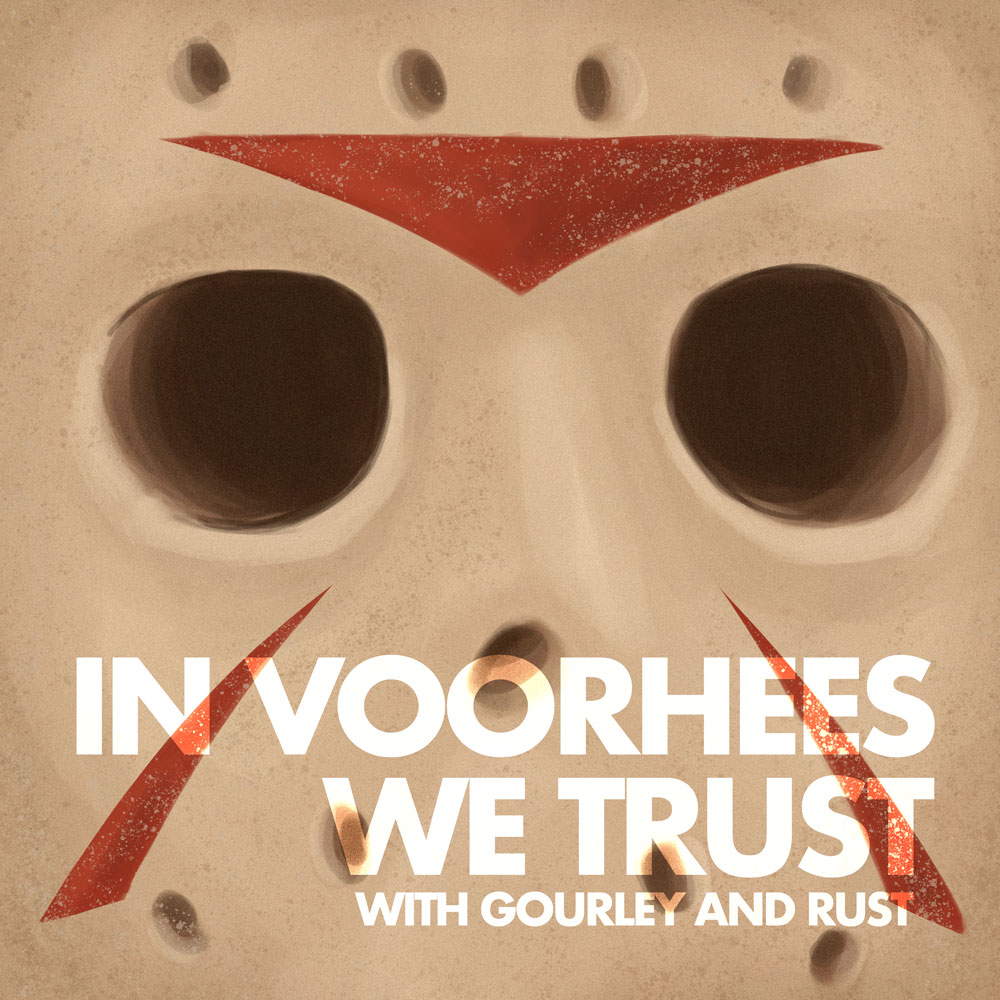 The Best Horror Podcasts You Need in Your Life!   or Afterlife (The
