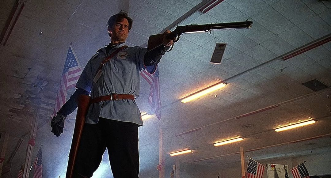 s mart army of darkness