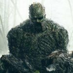 Warner Bros. is Developing A SWAMP THING Movie??