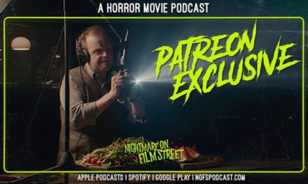 [Podcast] Berberian SQUISH Studio (Patreon Exclusive)