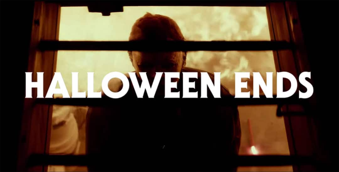 John Carpenter Announces HALLOWEEN KILLS (2020) and HALLOWEEN ENDS (2021)!