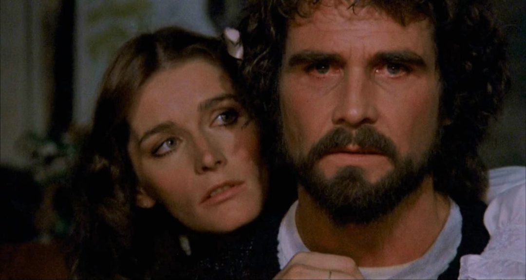 Margot-Kidder-James-Brolin-Amityville-Horror-1979 (2)