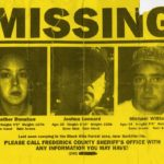 "[Rewind] The Mythos and Marketing of THE BLAIR WITCH PROJECT and ""The Missing Three"""