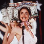 DROP DEAD GORGEOUS: 20 Years of the Mount Rose American Teen Princess Massacre