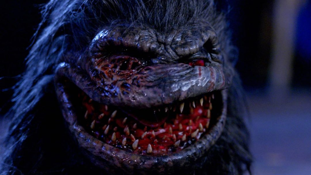 [Fantasia 2019 Review] CRITTERS ATTACK! Retains the Cheesy Goodness Of the 80s Franchise