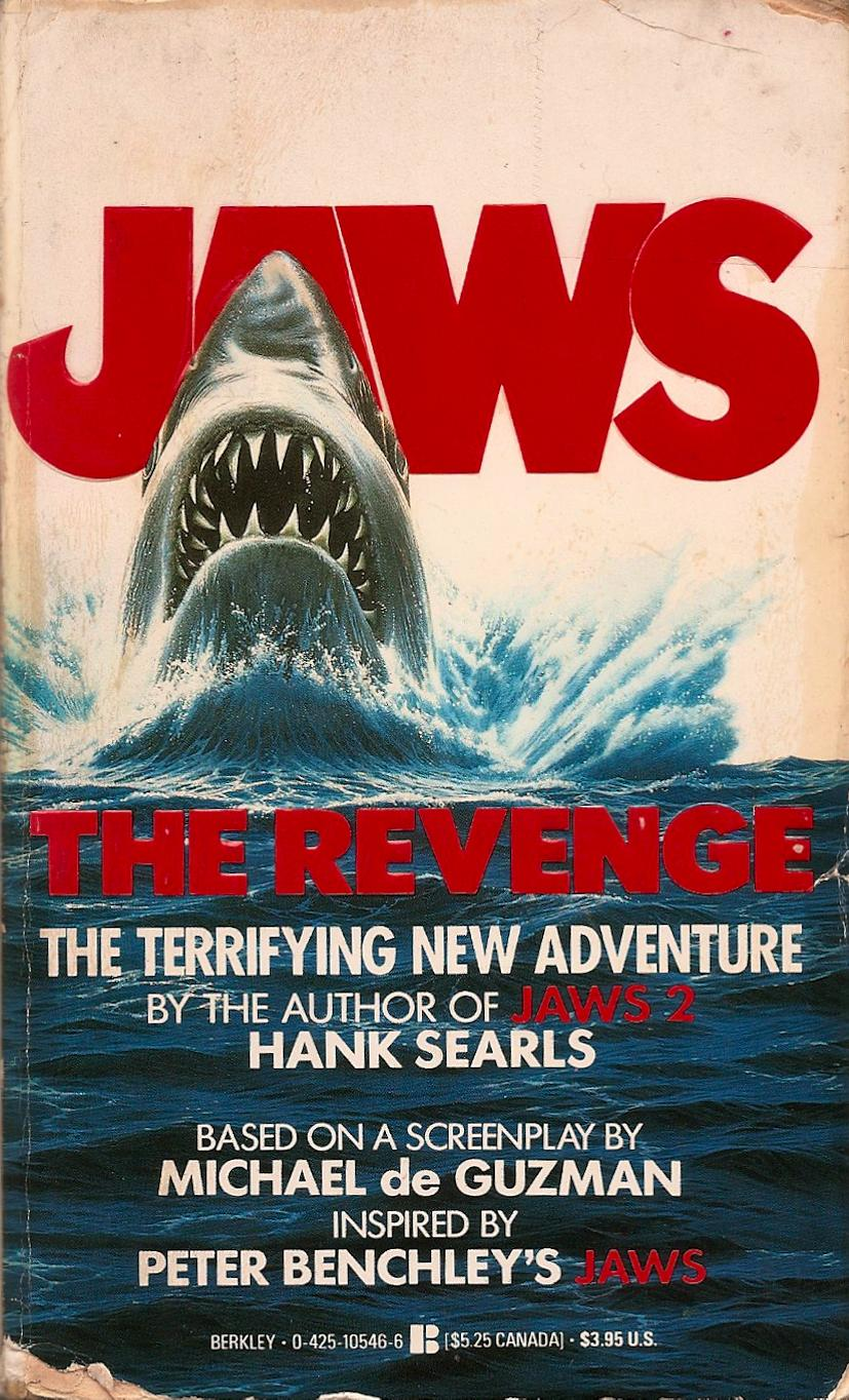 jaws-the-revenge-cover
