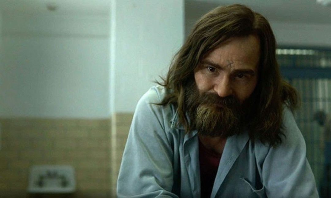 [Trailer] MINDHUNTER Season 2 Takes on Manson and the Atlanta Child Murders