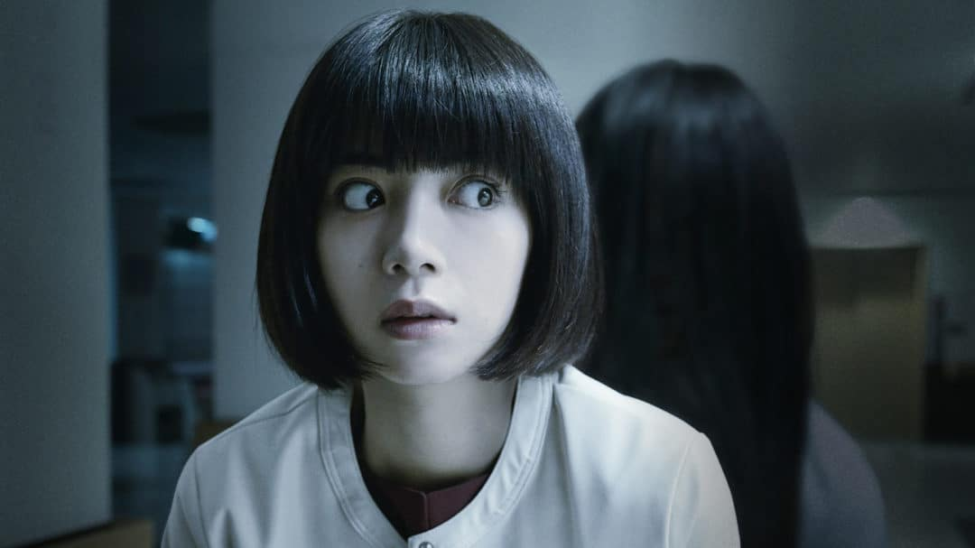 [Trailer] No Mercy from SADAKO in the New RING Sequel
