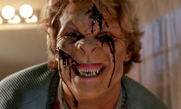 [Stream and Scream] The 9 Lives of SLEEPWALKERS That Keep Us Coming Back For More
