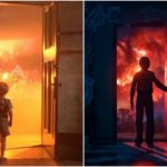Revisiting STRANGER THINGS' Top 5 Spielberg-Inspired Moments