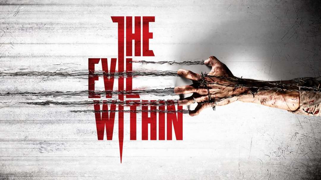 This Can't Be Real: A Look Back on Survival Horror Game THE EVIL WITHIN