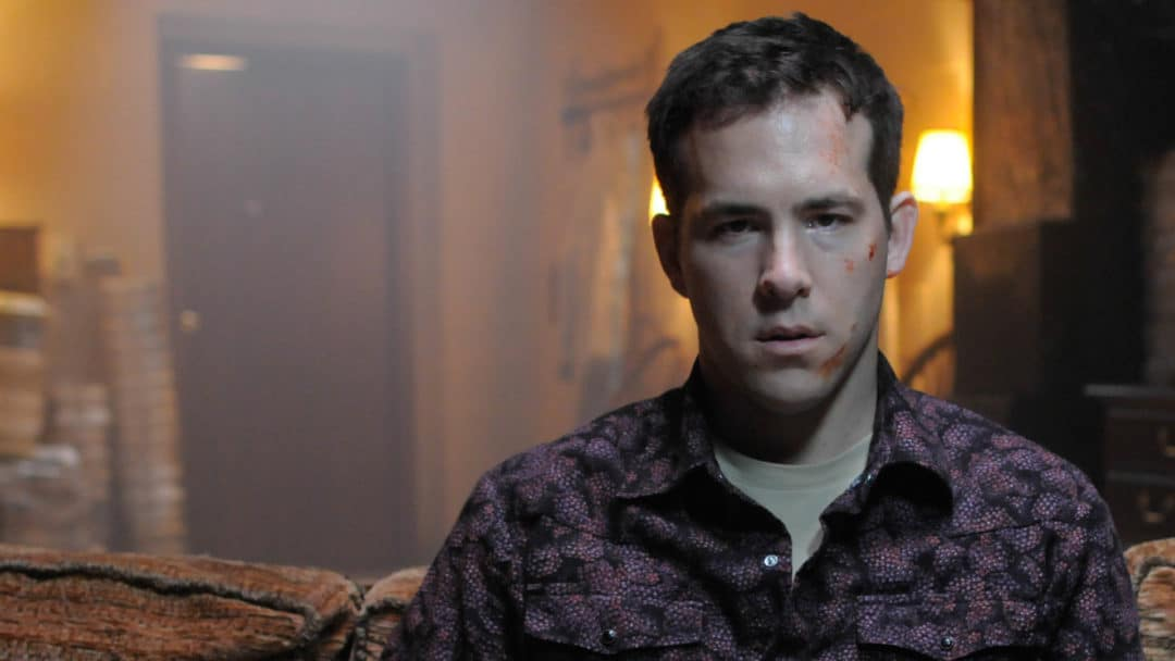 the voices 2015 ryan reynolds