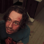 [Exclusive Interview] Munro Chambers Talks HARPOON, RIOT GIRLS, and (of course) TURBO KID 2