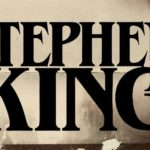A Beginner's Guide to Stephen King: 10 Must-Read Novels to Start With