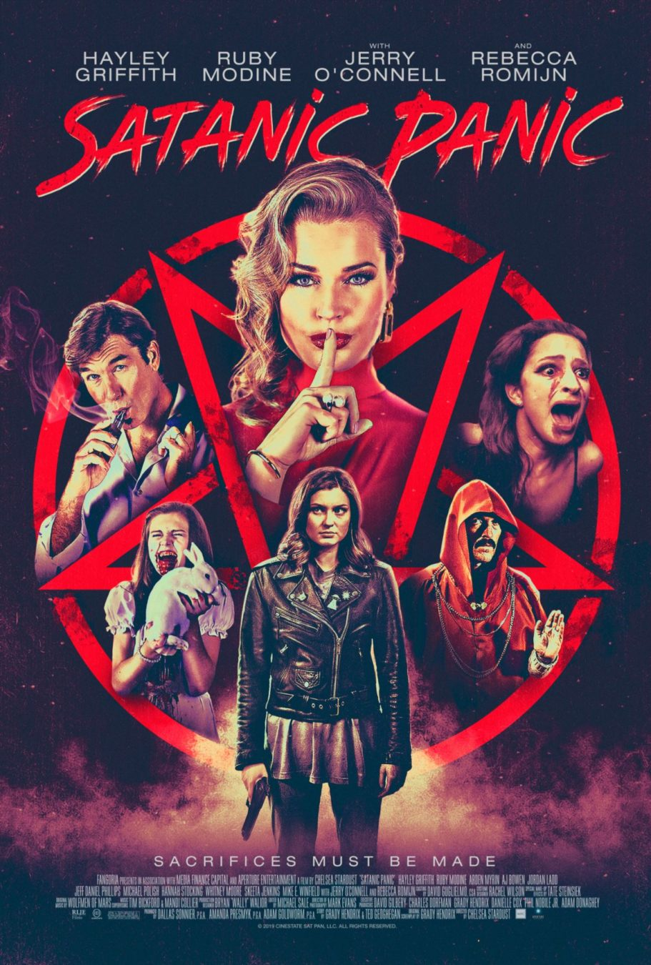 Satanic-Panic-poster-01