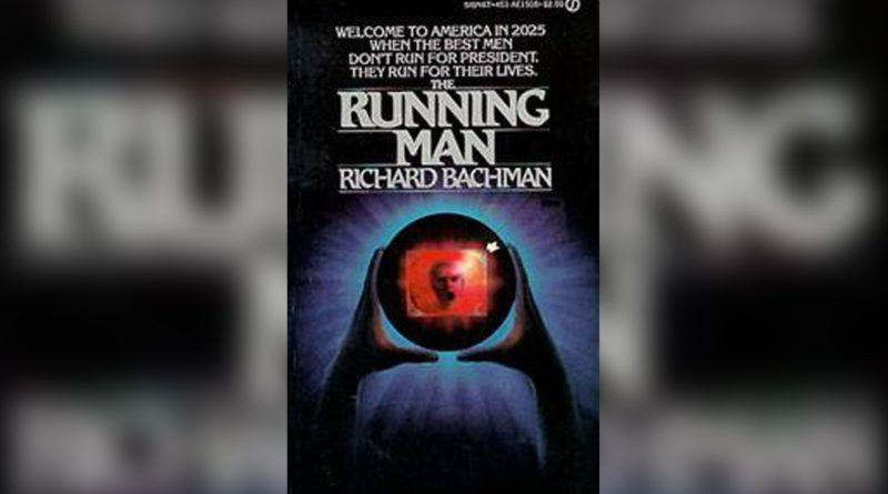 The-Running-Man-Cover