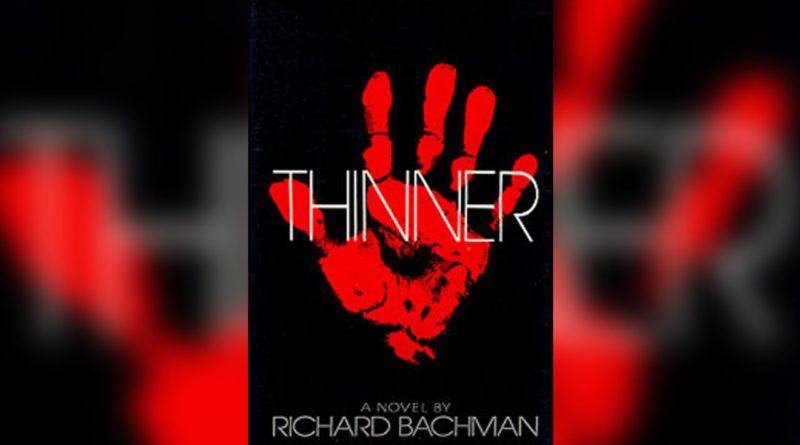 Thinner-Cover